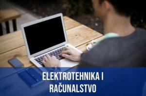 Menu img - elektrotehnika i računalstvo