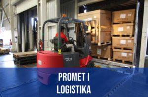Menu img - promet i logistika